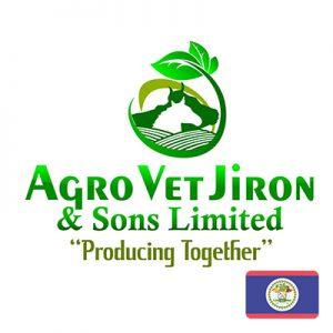 Agro Vet Jiron