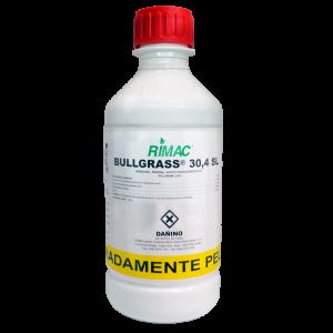 Bullgrass 30.4 SL