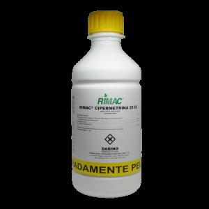 Rimac Cipermetrina 25 EC