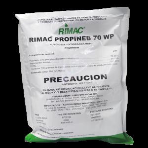 Rimac Propineb 70 WP