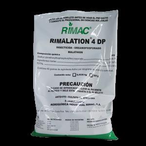 Rimalation 4 DP