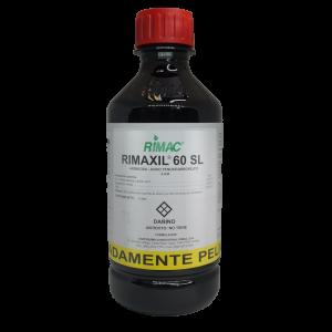 Rimaxil 60 SL