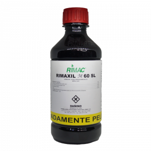 Rimaxil M 60 SL