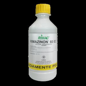 Rimazinon 60 EC