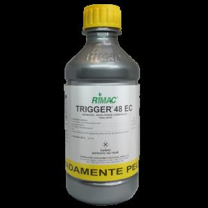 Trigger 48 EC