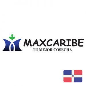 maxcariba