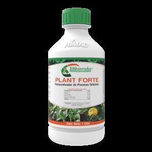 Plant Forte